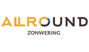 Allround zonwering