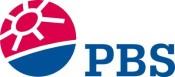 PBS Zonwering