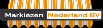 Markiezen Nederland BV